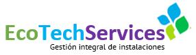 EcoTech Peru